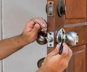Express Locksmith Store  San Jose, CA 408-484-3579